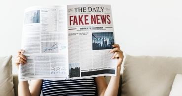WhatsApp prueba un sistema para luchar contra las fake news en las elecciones