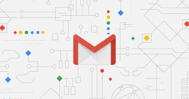 Cómo compartir Gmail