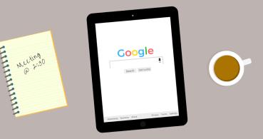 Cómo activar el modo oscuro en Chrome para Android