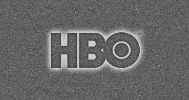 ¿Cuánto vale HBO en España?