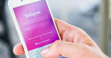 Instagram puso en peligro millones de contraseñas, ¿la tuya?
