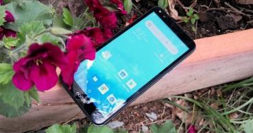 Review: Neffos C5 Plus, un móvil de entrada que aporta más de lo que crees