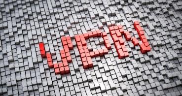 ¿Qué es una VPN y cómo nos ayuda a navegar de forma segura?