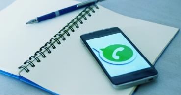 WhatsApp e Instagram cambiarán de nombre
