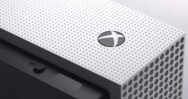 Cómo usar ratón y teclado con Xbox One