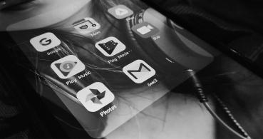 Cómo actualizar todas las aplicaciones en Android