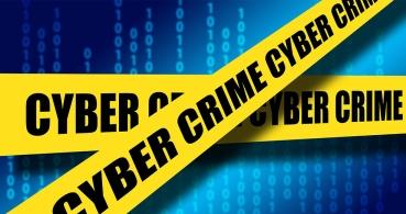 Correos sufre un hackeo que roba los datos de los usuarios en su web