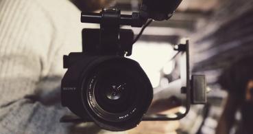 Cómo convertir vídeos a cámara lenta