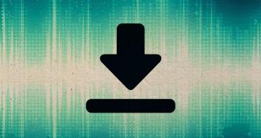Bloqueado el acceso a SeriesDanko, SeriesPapaya, Exvagos1, DescargasDD y más