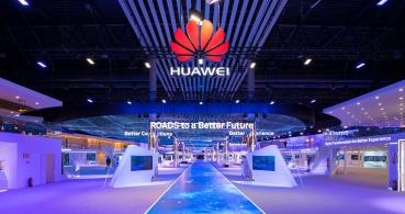 El bloqueo a Huawei se pospondría 3 años