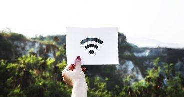 Conoce todas las contraseñas WiFi de los aeropuertos del mundo