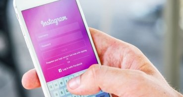 Instagram se ha caído: no cargan publicaciones ni Stories