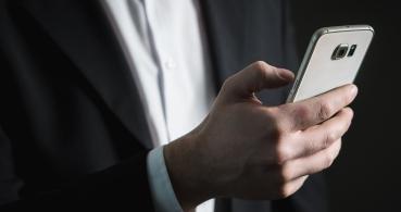 Las apps de Bankia y Sabadell no funcionan