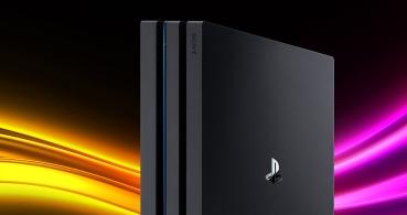 ¿Cuándo se lanza la PS5?