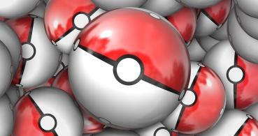 Multan a un hombre de 77 años jugando a Pokémon Go durante la cuarentena en España