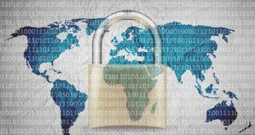 ¿Son seguros los móviles de Huawei tras el bloqueo de Google?