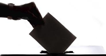 Cómo pedir online el voto por correo