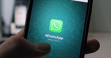 El bloqueo por huella dactilar llega a la beta de WhatsApp para Android