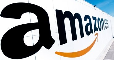 Amazon abre una tienda pop-up en Madrid durante 4 días por el Black Friday