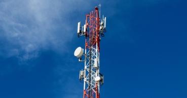 Vodafone lanza el 5G en España: 15 ciudades con velocidades de 1 Gbps