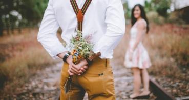 CDFF Christian Dating, el Tinder para los cristianos