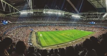 Cómo ver online el Inter vs Barcelona de Champions 2019