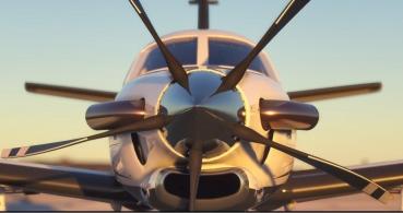 Cómo descargar Microsoft Flight Simulator con el Insider Program
