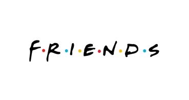 Friends abandona Netflix y se pasa a HBO