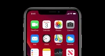 iPhone 11 Pro y iPhone Pro Max, características, precios y disponibilidad