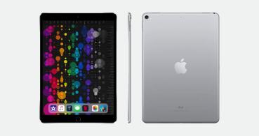 """Oferta: iPad Pro 12,9"""" (2017) por 300 euros menos"""
