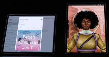 Todos los productos que Apple lanzará en la primera mitad de 2020