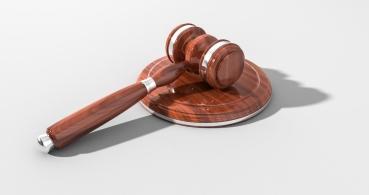 La Audiencia Nacional obliga a Google a mostrar primero un resultado judicial