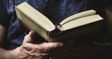 Dónde encontrar libros de inglés en PDF