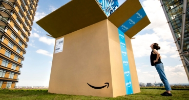 Amazon ya no permite pagar a plazos