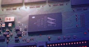 Qualcomm 215, llega el nuevo chip de gama de entrada