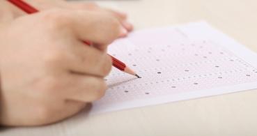 Cómo consultar los resultados del examen de conducir online
