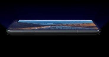 Samsung Galaxy Fold 2 sería un móvil tipo concha con pantalla plegable