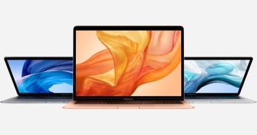¿Por qué pagar más por Mac que por un ordenador Windows?