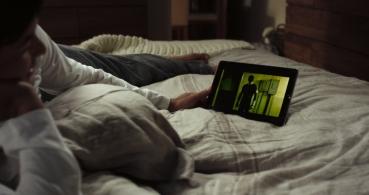 Netflix prueba una suscripción por menos de 3 euros al mes para móviles