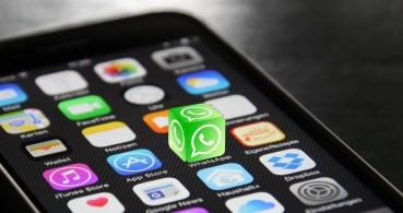 WhatsApp permitirá reproducir audios desde las notificaciones