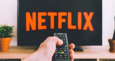 Esta extensión de Chrome te permite compartir la contraseña de Netflix fácilmente