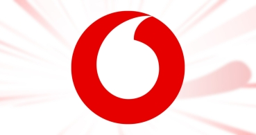 Vodafone incluye 5G en las tarifas de prepago y en Vodafone bit