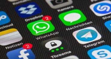 WhatsApp supera los 2.000 millones de usuarios