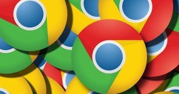 Chrome puede abrir 6.000 pestañas pero consumiría 1,4 TB de RAM