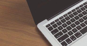 Vuelos de Estados Unidos prohíben llevar un MacBook Pro