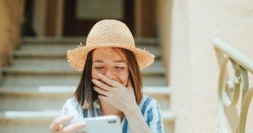 Ofertas: las mejores de la semana 33 de 2019 en tecnología