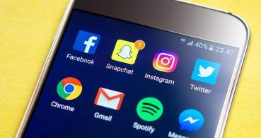 Instagram elimina cuentas de memes que ganan hasta 4.000 euros al mes