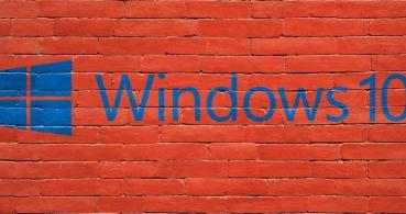 Windows 10 te permitirá saber la temperatura de la gráfica