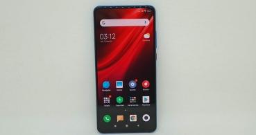 Review: Xiaomi Mi 9T, un gran gama media con precio rompedor