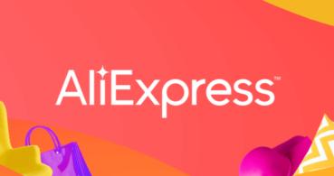 AliExpress ya permite las devoluciones gratuitas en España